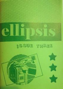 Ellipsis3