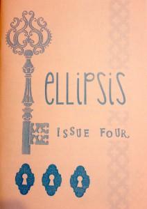 Ellipsis4